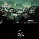 Zombie Nation/Daxsen