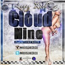 Cloud 9/Louiz Rich