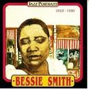 Bessie Smith/Bessie Smith