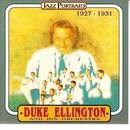 Duke Ellington/Duke Ellington
