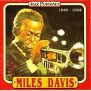 Miles Davis/マイルス・デイヴィス