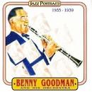 Benny Goodman Orchestra/Benny Goodman