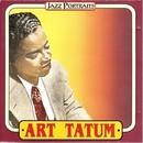 Art Tatum/Art Tatum