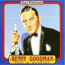 Benny Goodman Trio & Quartet/Benny Goodman