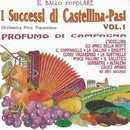 I Successi Di Castellina Pasi, Vol. 1/Orchestra Pino Piacentino