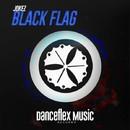 Black Flag/Jokez