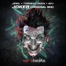 Joker/Jenil