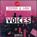 Voices/Zeper & J-Riv