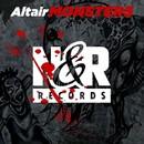 Monsters/Altair