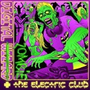 Get Wicked (Halloween)/Digital Wizard and The Electric Club