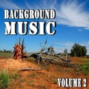 Background Music, Vol. 2/Jason Jackson