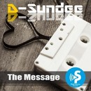 The Message/D-Sundee