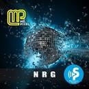 NRG/Mr.Pixel