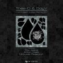 Controlled Kaos Remixes/Thee-O