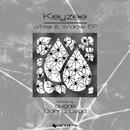 White & Widow/Keyzee