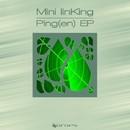 Ping(en)/Mini linKing