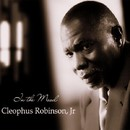 In The Mood/Cleophus Robinson, Jr
