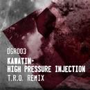 High Pressure Injection/Kawatin