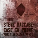 Case In Point/Steve Maccabe