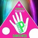 Vanilla Ice/Dawid Web