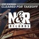 Cleared For Takeoff/Joe Kikman