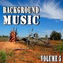 Background Music, Vol. 5/Jason Jackson