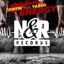 Energy/Tawfik