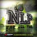 For All Time/NLP