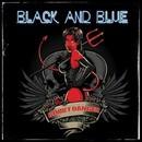 Black and Blue/Bobby Danger