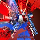 Progressive France Therapy by Electit & EcoSphere/Electit