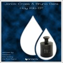 Hay Kilo/Jorick Croes