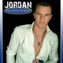 New Girl On The Block/Jordan Setacci