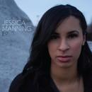 Jessica Manning EP/Jessica Manning