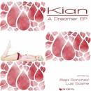 A Dreamer/Kian