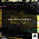 End Of The World/Set Collins