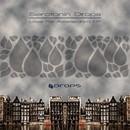 Love For Amsterdam/Serotonin Drops