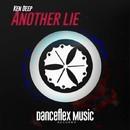 Another Lie/Ken Deep