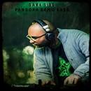 Dark Side/Pandora Demo Bass