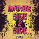 Side 2 Side/INF1N1TE