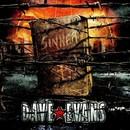 Sinner/Dave Evans