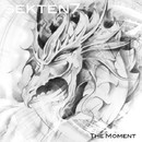 The Moment/Sekten7