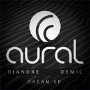Dream EP/DiAndre