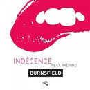 Indécence/Burnsfield