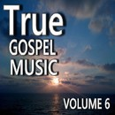 True Gospel Music, Vol. 6/Mark Stone