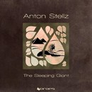 The Sleeping Giant/Anton Stellz