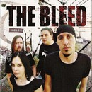 Melee/The Bleed