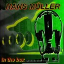 In The Box/Hans Muller