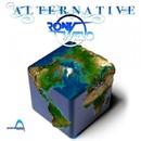 Alternative/Rony Melo