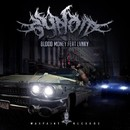 Blood Money/Synoid