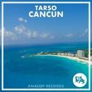 Cancun/TARSO